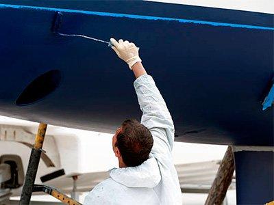 reparacion-embarcaciones-en-cambrils