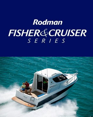 rodman-fisher-cruiser