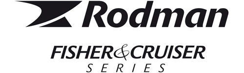 Rodman fisher cruiser series