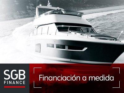 financiacion-barco-en-tarragona