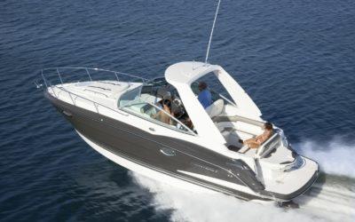 monterey-cruiser-yacht-275SY