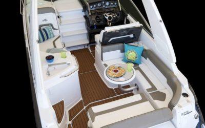 monterey-cruiser-yacht-275SY-3
