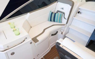 monterey-cruiser-yacht-275SY-4