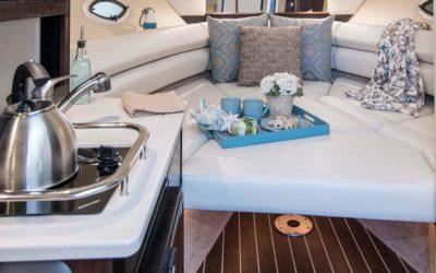 monterey-cruiser-yacht-275SY-8