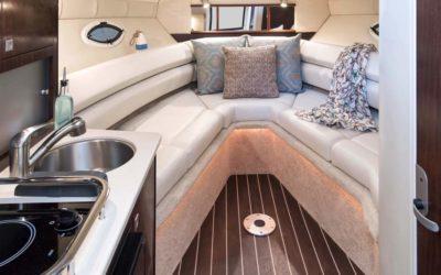 monterey-cruiser-yacht-275SY-9