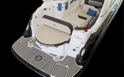 monterey-cruiser-yacht-295SY-3