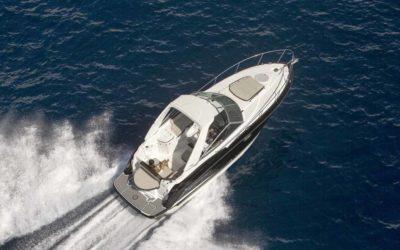 monterey-cruiser-yacht-295SY