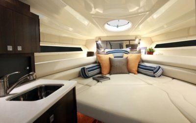 monterey-cruiser-yacht-295SY-6