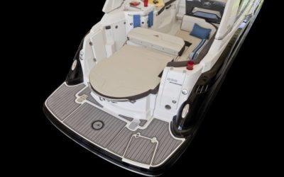 monterey-cruiser-yacht-295SY-7