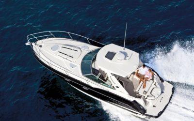 monterey-cruiser-yacht-335SY