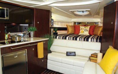 monterey-cruiser-yacht-335SY-6