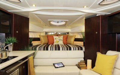 monterey-cruiser-yacht-335SY-8