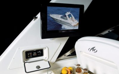 monterey-cruiser-yacht-335SY-9