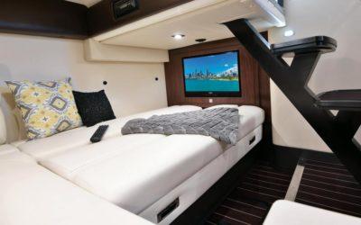 monterey-cruiser-yacht-355SY-11