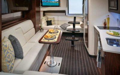 monterey-cruiser-yacht-355SY-12