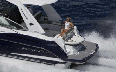 monterey-cruiser-yacht-355SY-2