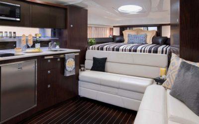 monterey-cruiser-yacht-355SY-8