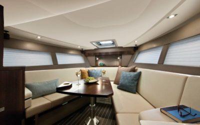 monterey-cruiser-yacht-360sc-10