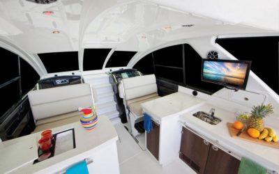 monterey-cruiser-yacht-360sc-2