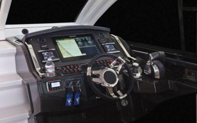 monterey-cruiser-yacht-360sc-3