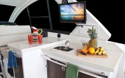 monterey-cruiser-yacht-360sc-4