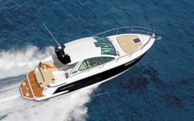 monterey-cruiser-yacht-360sc