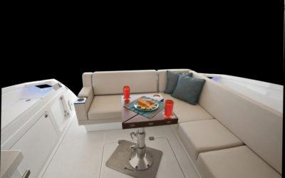 monterey-cruiser-yacht-360sc-6