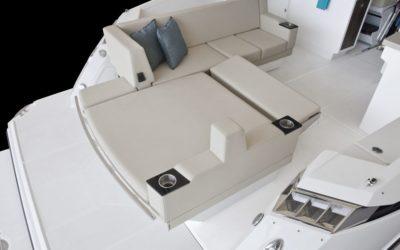monterey-cruiser-yacht-360sc-7