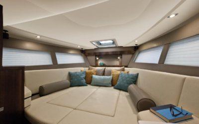 monterey-cruiser-yacht-360sc-8