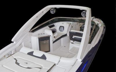 Monterey Super Sport 328ss