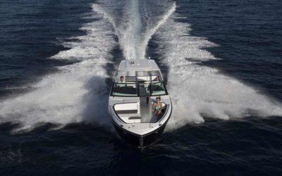 Monterey Super Sport 378se