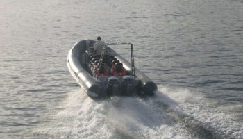 DV-75 Especial 037