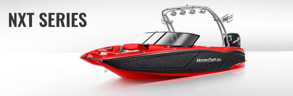 embarcaciones-mastercraft-Nxt-series