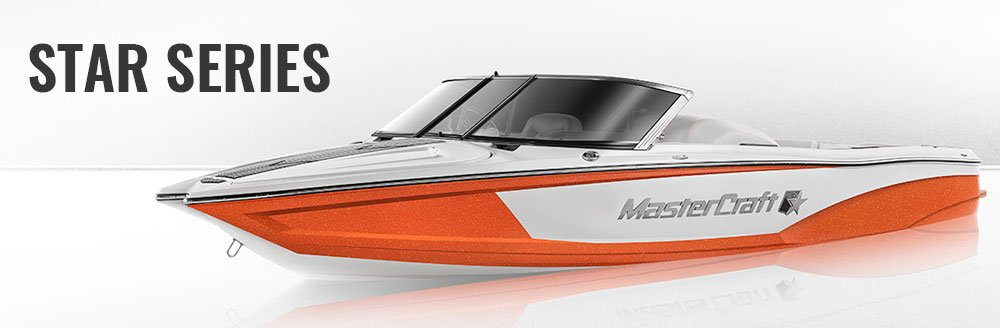 embarcaciones-mastercraft-star-series