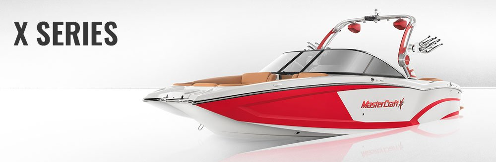 embarcaciones-mastercraft-x-series