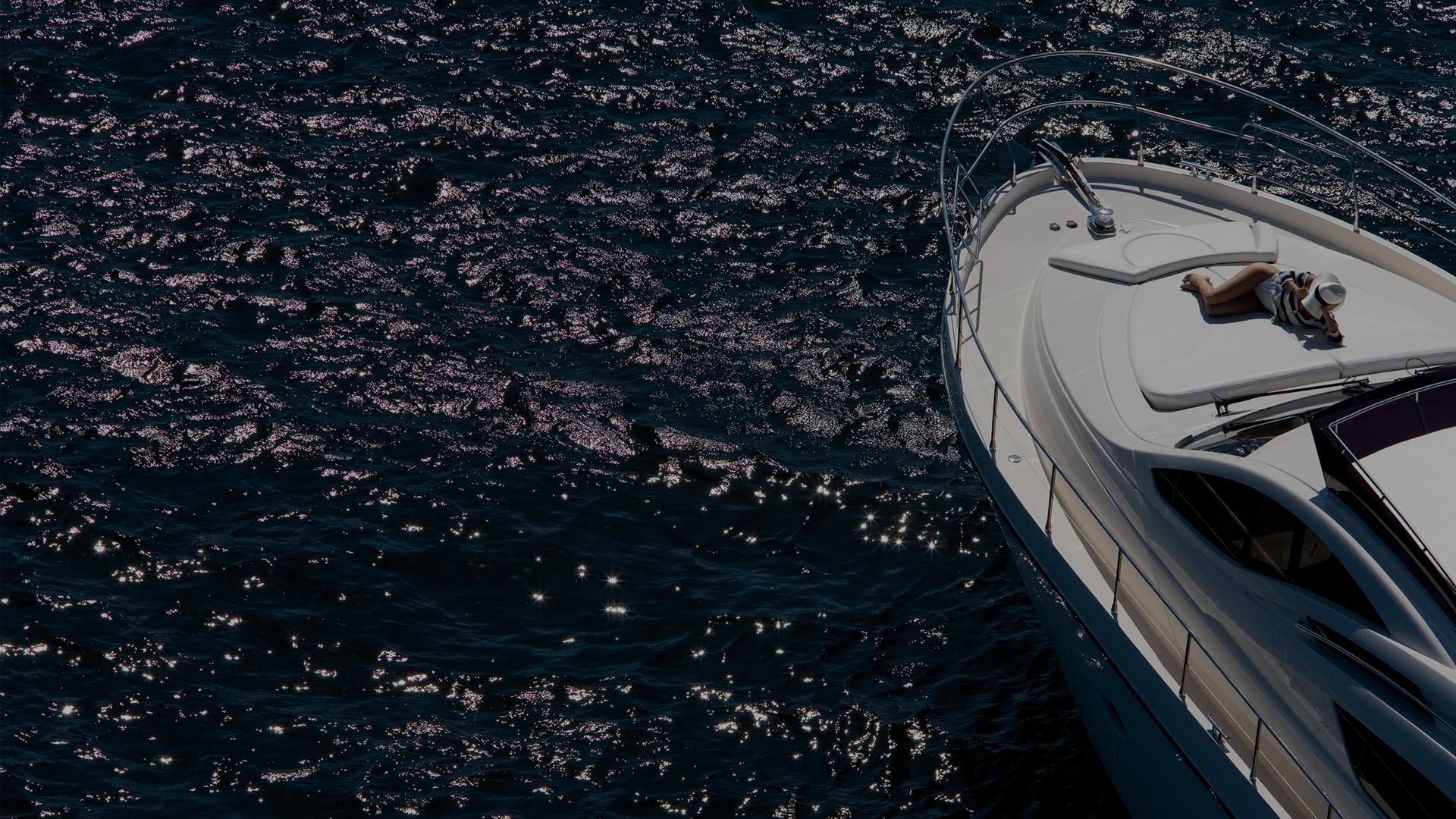 embarcaciones-rodman-series