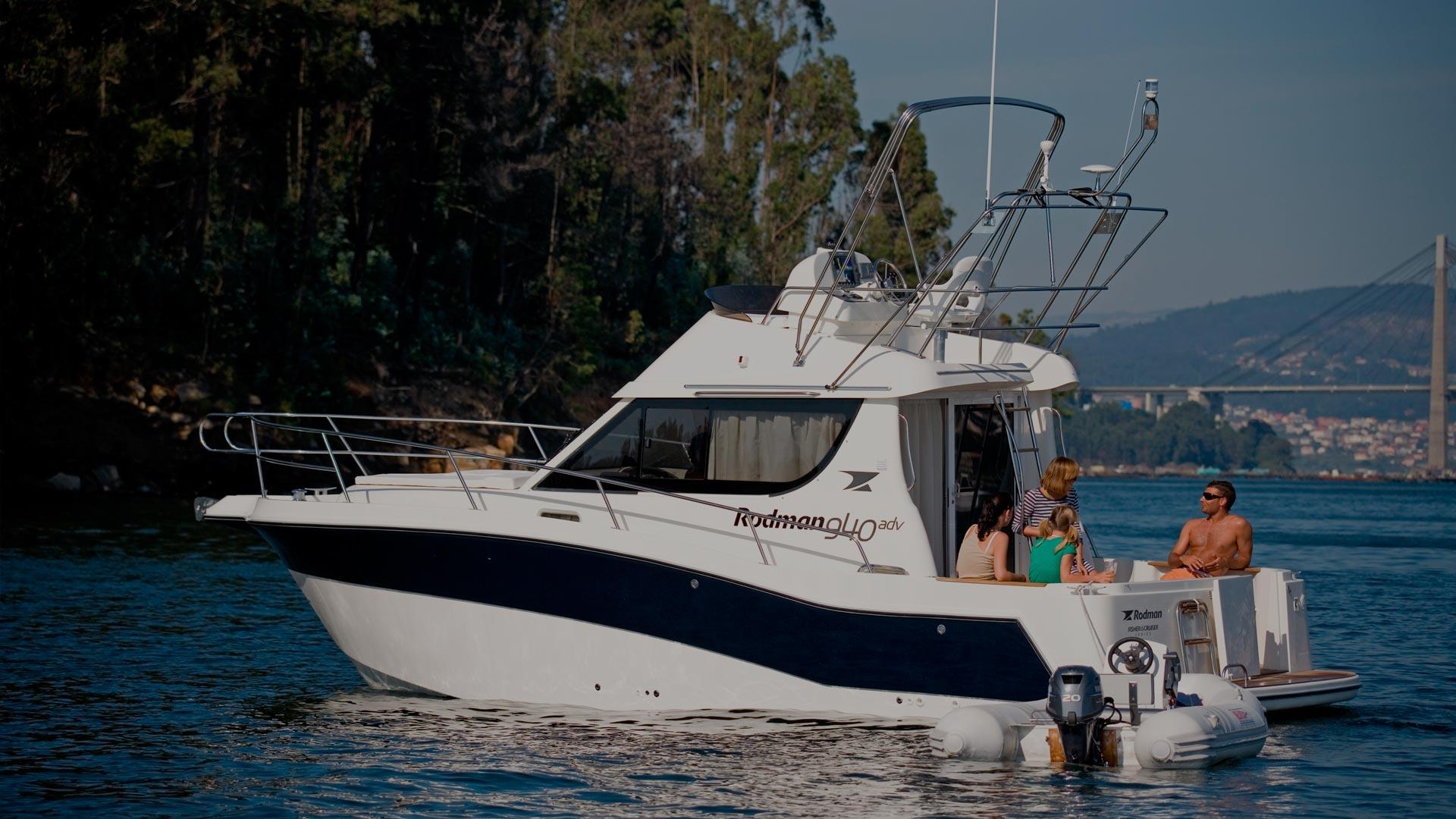 embarcaciones-rodman
