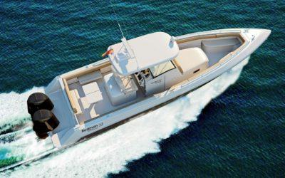 Rodman-33-Offshore
