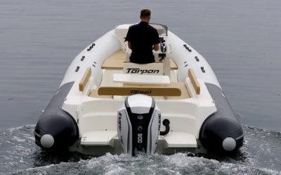Tarpon LX 790