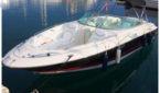 monterey-boats-monterey-268-ss-21554040170551675252515657684566g