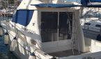 Ocasión, Rodman 940 advanced, a la venta de segunda mano