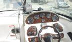 Sea Ray 290 a la venta de segunda mano en Cambrils