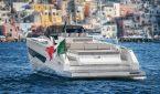 Embarcación Fiart 43 SeaWalker, nueva a la venta.
