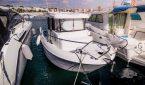 Beneteau Barracuda 8 año 2016, en venta, ocasion. Barco en venta en Cataluña